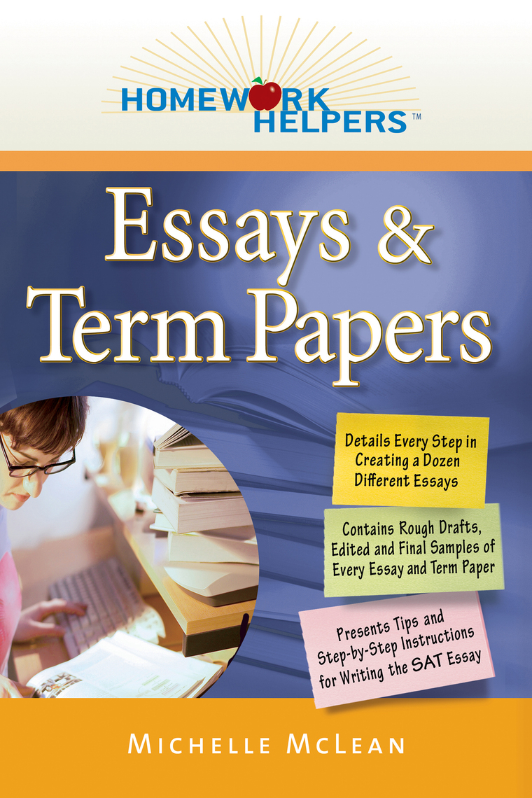 Essay Writing Online Sites