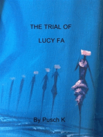 The Trial of Lucy Fa