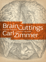 Brain Cuttings