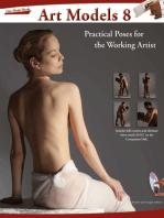 Art Models 8
