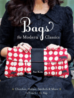 Bags--The Modern Classics