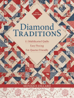 Diamond Traditions