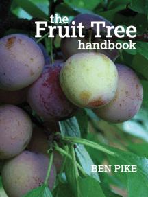 The Fruit Tree Handbook