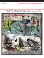 The Gypsy and the Poet