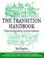 The Transition Handbook