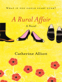 A Rural Affair