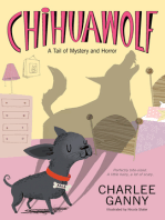 Chihuawolf