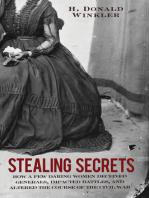 Stealing Secrets