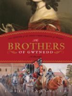 The Brothers of Gwynedd