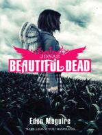Beautiful Dead Book 1