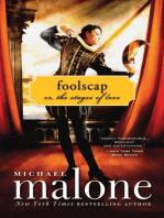 Foolscap