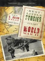 Best Little Stories from World War II