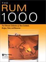 Rum 1000
