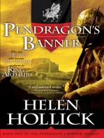 Pendragon's Banner