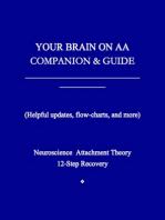 Your Brain on AA
