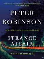 Strange Affair
