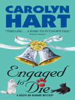 Engaged to Die