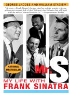 Mr. S