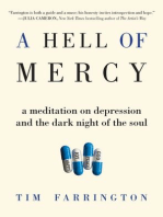 A Hell of Mercy