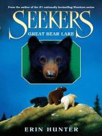 Great Bear Lake