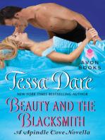 Beauty and the Blacksmith