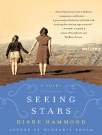 Seeing Stars: A Novel