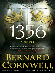 1356: A Novel
