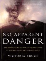No Apparent Danger