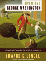 Inventing George Washington