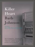 Killer Heart