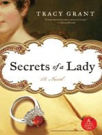 Secrets of a Lady