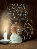 A Nest for Celeste