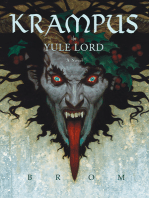 Krampus