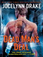 Dead Man's Deal