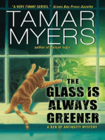 The Glass Is Always Greener