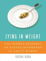 Lying in Weight