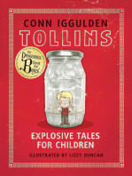 Tollins