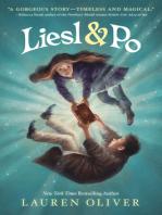 Liesl & Po