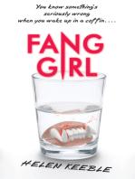 Fang Girl