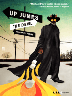 Up Jumps the Devil