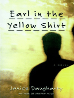 Earl in the Yellow Shirt