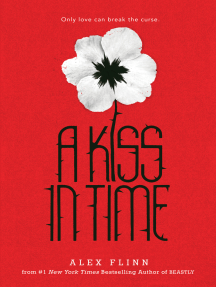 A Kiss in Time