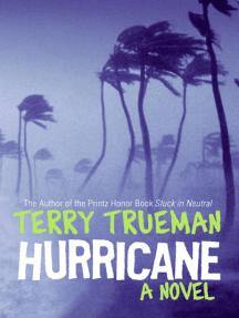 Hurricane: A Novel