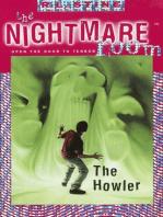 The Nightmare Room #7