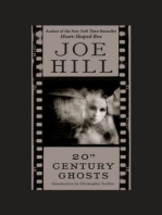 The Widow's Breakfast