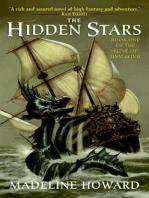 The Hidden Stars