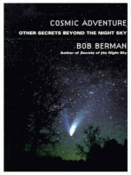 Cosmic Adventure