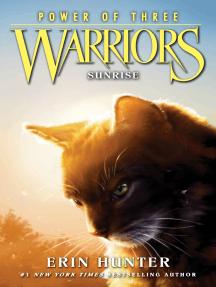 Sunrise: Warriors: Power of Three #6