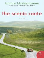The Scenic Route