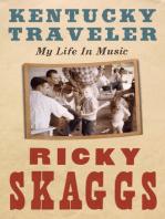 Kentucky Traveler